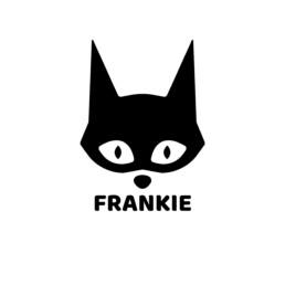 logo frankie-cisti-mesto